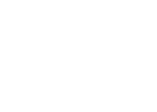 Luazul-logo-branca-descritivo-final