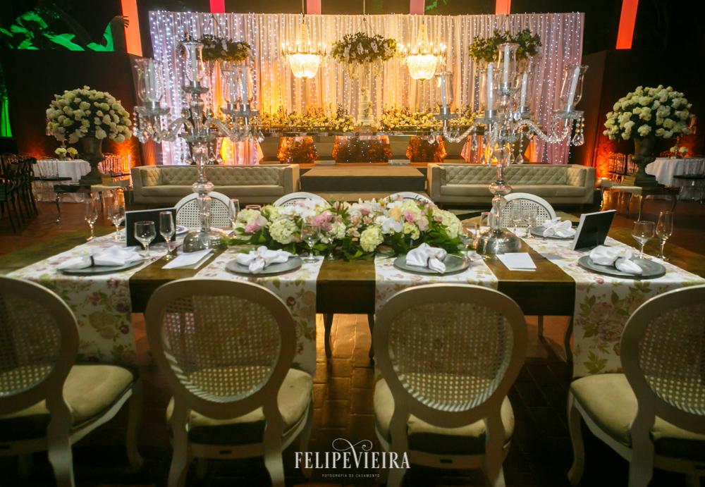 mesa-casamento